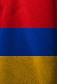 В Минобороны Армении обвинили Азербайджан в новых обстрелах