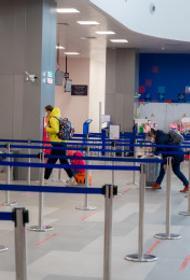 Летом 2021-го челябинцы отдыхают в Краснодарском крае, Крыму и в Екатеринбурге