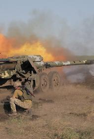 Военный аналитик Жилин: республики Донбасса постигнет поражение, если они не будут отвечать на обстрелы армии Украины