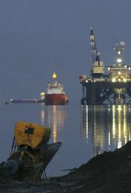 Глава «Нафтогаза» Витренко рассказал, как Украина поборется с реализацией «Северного потока-2»