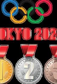 Андрей Рублев и Анастасия Павлюченкова выиграли золото Олимпиады в миксе