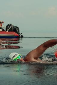 «У Байкала много болевых точек. И все они связаны с экологией»: экозаплыв «За чистый Байкал» стартует 5 августа с порта Байкал