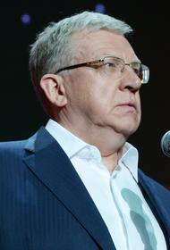 Кудрин заявил об эксплуатации Россией изжившей себя модели экономики