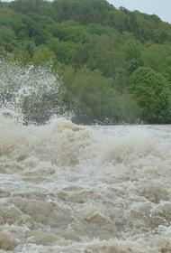 Власти Хэнаня заявили об увеличении числа жертв наводнения в китайской провинции до 302 человек