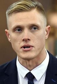 Депутат Сейма Янис Домбрава: Латвийским пограничникам надо дать четкое указание – стрелять
