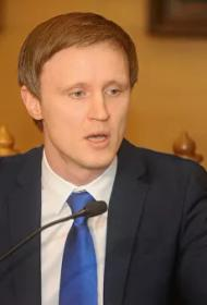 Председатель комитета Сейма по иностранным делам Рихард Колс: «Северный поток-2» станет еще одним оружием в арсенале России