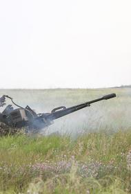 Глава ДНР Пушилин: военный конфликт в Донбассе «подходит к логическому завершению»