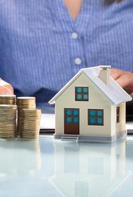 Право на долю общего имущества в многоквартирном доме неразрывно с правом собственности на квартиру