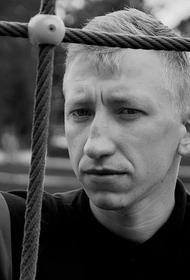 В Киеве нашли мертвым главу «Белорусского дома в Украине», который помогал соотечественникам спасаться от политических репрессий
