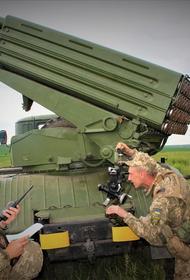 Киевский журналист Гордон: Украина должна объявить России войну