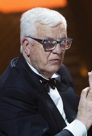 Композитор Раймонд Паулс: «Как такая бездарь как Бузова может стать миллионером?»