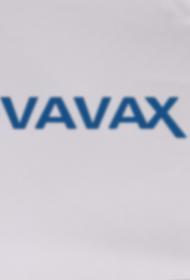 ЕК подписала контракт на поставки вакцины Novavax в Евросоюз