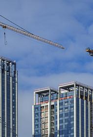 Андрей Бочкарёв: К 2026 году число рабочих мест в ТиНАО удвоится