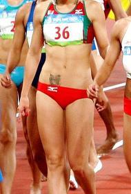 Белорусская легкоатлетка Яна Максимова вслед за Кристиной Тимановской отказалась возвращаться в Беларусь