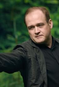 Известного актера российских сериалов избили в Москве