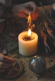Пара московских сатанистов призналась в серии ритуальных убийств в лесах Ленобласти и Карелии