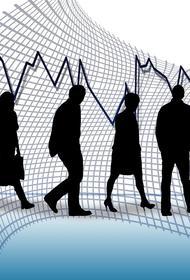 Политолог Мартынов считает, что ухудшение уровня жизни украинцев, проблемы в экономике грозят Зеленскому отставкой