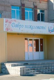 Школы Челябинской области не планируют переводить на дистант