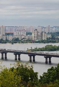 Правила въезда в Украину для прибывающих из России и Индии граждан ужесточены из-за COVID-19