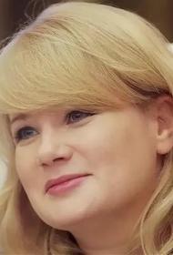 Наталья Сергунина: 10 млн человек посетили «Москвариум» на ВДНХ за шесть лет
