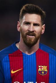 Главная причина ухода Месси: рекордные убытки «Барселоны» почти в полмиллиарда евро