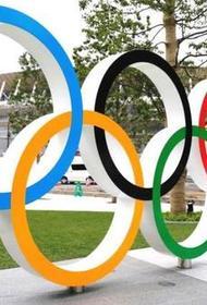 Как работают спецслужбы на Олимпиадах