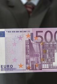 Латвийца оштрафовали на 500 евро за фото премьер-министра в алкогольном отделе магазина