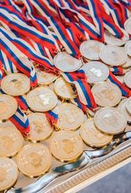 Российские юные гении – лучшие из лучших на международных олимпиадах
