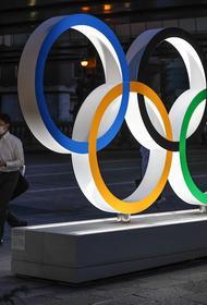 Российский боксер Гаджимагомедов завоевал серебряную медаль Олимпиады в Токио