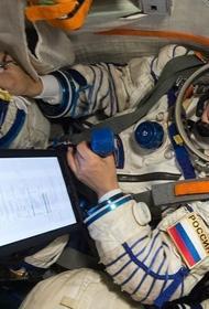Генерал-полковник Ситнов: вместе с Пересильд в космос нужно послать и Малахова