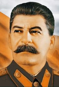 Сталин приказывал расправляться не только с политзаключёнными, но и с членами их семей