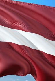 Глава МИД Латвии Ринкевичс прогнозирует столкновение НАТО и России в скором времени