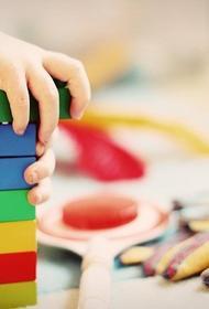 В Ленинградской области вооруженный мужчина ворвался в детский сад