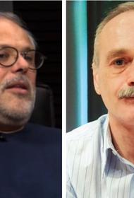 Уличенный в воровстве владелец «Тольяттиазота» предрекает России «второе дело ЮКОСа»