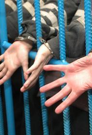 Осужденные 25 лет назад на смертную казнь готовятся выйти на свободу