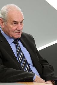 Генерал Ивашов: российские олигархи хотят приватизировать в Белоруссии абсолютно все