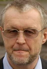 В Абхазии задержали киллера, которому удавалось прятаться почти 12 лет после убийства криминального авторитета «Япончика»