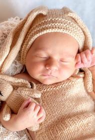 В Липецкой области мамы детей-инвалидов обвиняют одного и того же врача, которая принимала роды