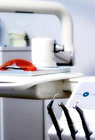 В Самарской области возбудили уголовное дело по факту смерти девочки в частной стоматологической клинике Тольятти