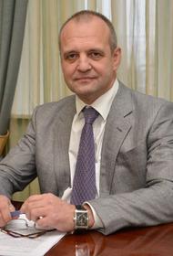 Нового мэра Мурманска после досрочной отставки Андрея Сысоева выберут 23 августа