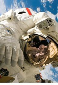 В NASA объяснили, почему в 2024 году не будет высадки астронавтов на Луну