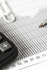 ФНС планирует распространить единый налоговый счет на бизнес
