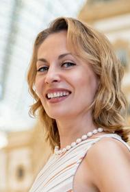 Людмила Жильцова – прима из Ла Скала