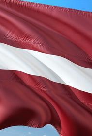 Премьер-министр Латвии Кариньш заявил об «обострении гибридной войны против ЕС» со стороны Белоруссии