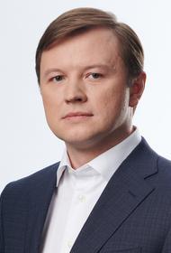 Заммэра Владимир Ефимов озвучил объём инвестиций, вложенных в строительство фармзаводов в Москве
