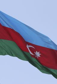 Оскорбившего Жириновского дипломата уволили из МИД в 2016 году