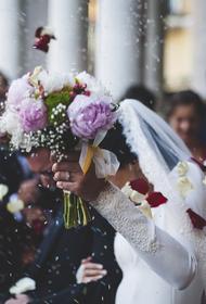 Три человека скончались после употребления алкоголя на свадьбе в Пензе