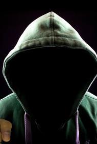 Житель ХМАО в ходе распития алкогольных напитков убил знакомого кухонным ножом из-за пролитого компота