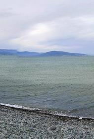 Компания-владелец танкера Minerva Symphony заявила, что судно не причастно к разливу нефти под Новороссийском