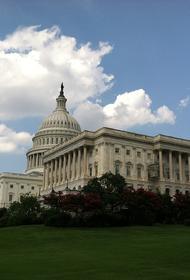 Сенаторы-республиканцы заблокировали утверждение кандидатов на должности в Госдеп из-за «Северного потока-2»